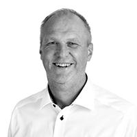 Sven Aksel Skårdal